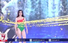 Đỗ Thị Hà được dự đoán vào Top 7 Hoa hậu Thế giới