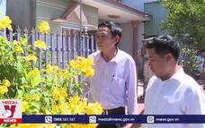 Bình Định nâng cao chất lượng xây dựng Nông thôn mới
