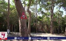 Tiềm năng phát triển du lịch của Hàm Thuận Nam