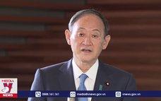 Nhật Bản phản ứng trước động thái của Triều Tiên