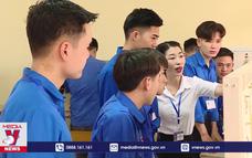 Sơn La tăng cường hợp tác đào tạo quốc tế với CHDCND Lào
