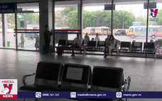 Quảng Ninh nối lại vận tải hành khách với Hải Dương