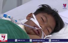 Kon Tum thiếu thuốc đặc trị cho 4 ca nghi ngộ độc