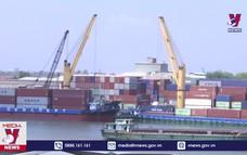 Đồng Nai thu hồi cảng biển chậm triển khai