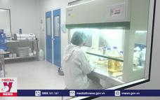 Ngày 23/3 dự kiến tiêm thử nghiệm trên người vaccine ngừa COVID-19 thứ 2 của Việt Nam