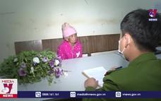 Sơn La xử lý vụ trồng 200 cây thuốc phiện