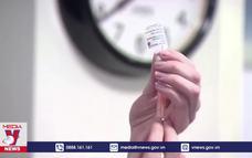 Hơn 300 triệu người được tiêm vaccine COVID-19