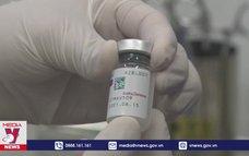 Hải Dương trong những ngày đầu tiên tiêm vaccine COVID -19