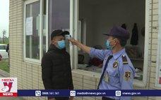 Các KCN tỉnh Bắc Ninh nỗ lực thực hiện mục tiêu kép