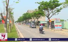 Thị trường đất nền tại Đà Nẵng diễn biến bất thường