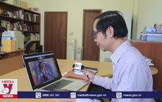 Dư luận Nga đặt niềm tin vào ban lãnh đạo mới của Việt Nam
