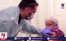 WHO khẳng định chưa có dữ liệu thay đổi liều vaccine