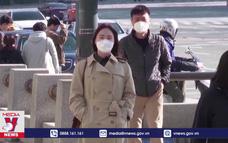 Hàn Quốc gia hạn lưu trú cho lao động nước ngoài