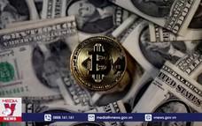 Bitcoin cán mốc kỷ lục mới