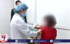 Tạo mọi điều kiện cho đơn vị sản xuất vắc xin COVID-19
