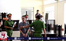 9 năm tù cho đối tượng tổ chức nhập cảnh trái phép