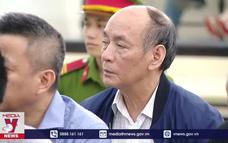 Đề nghị xem xétbối cảnh xảy ra vụ Gang thép Thái Nguyên