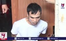 Thừa Thiên – Huế bắt vụ buôn bán hơn 1,3 kg ma túy