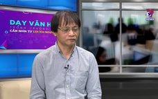 Góc nhìn VNews ngày 17/4/2021