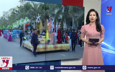 Du lịch Quảng Ninh sẵn sàng đón du khách trở lại