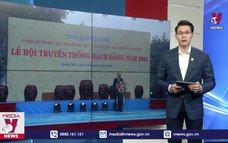 Quảng Ninh tổ chức Lễ kỷ niệm Chiến thắng Bạch Đằng