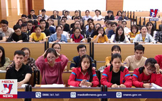 Bộ GD&DT phản hồi thông tin các trường đại học tăng học phí