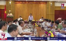 Tây Ninh sớm tái cơ cấu lại ngành nông nghiệp