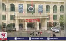 Học viện Múa Việt Nam được phép cấp bằng tốt nghiệp cho học sinh