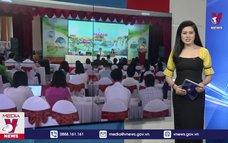 Liên kết phát triển du lịch 6 tỉnh Việt Bắc