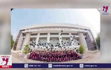 4 trường đại học Việt Nam lọt top có tầm ảnh hưởng