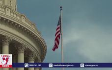 Mỹ phê chuẩn Tư lệnh Ấn Độ Dương-Thái Bình Dương