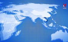 Việt Nam góc nhìn từ thế giới ngày 25/4/2021