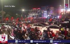 Quảng Ninh dừng tất cả các lễ hội văn hóa, du lịch