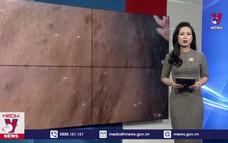 Bệnh viêm da nổi cục trên trâu, bò xuất hiện tại 117 xã ở Thái Nguyên