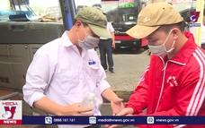 Cảnh báo Việt Nam có thể xuất hiện đợt dịch COVID-19 thứ 4