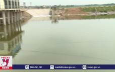 Bắc Ninh xử lý các cơ sở vi phạm xả thải