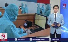 Nghệ An phát hiện ca dương tính với SARS-CoV-2 thứ 4
