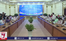 TP.HCM sắp xếp lại các cơ quan báo chí