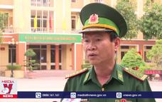 Thừa Thiên – Huế tăng cường kiểm soát COVID-19 ở biên giới
