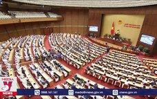 Dư luận quốc tế đánh giá cao ban lãnh đạo mới của Việt Nam