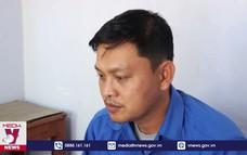 Tây Ninh bắt giữ đối tượng lừa 'chạy án'