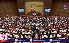 Chuyên gia Nga: Ban lãnh đạo mới của Việt Nam sẽ chèo lái đất nước đi đến thành công