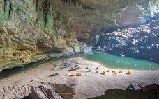 8 vườn quốc gia ấn tượng nhất Việt Nam