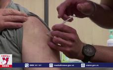 AstraZeneca công bố doanh thu vaccine ngừa COVID-19