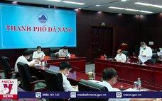 Đà Nẵng chưa thực hiện giãn cách xã hội