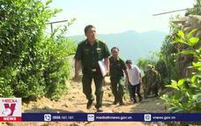 Huyện biên giới Phong Thổ sẵn sàng cho ngày hội toàn dân