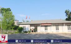 Vùng biên Sông Mã - Sơn La sẵn sàng cho ngày bầu cử