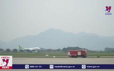Loại đề xuất của địa phương trong quy hoạch sân bay