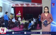 Tuổi trẻ Bắc Ninh chung tay chống dịch COVID-19