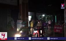 Hưng Yên gỡ bỏ phong tỏa ổ dịch huyện Phù Cừ